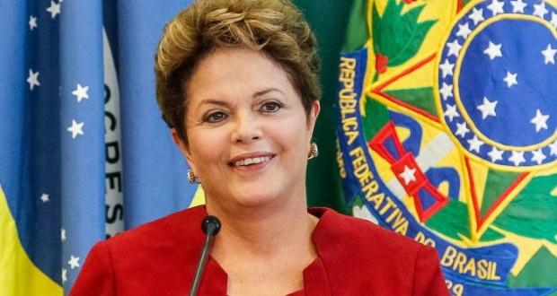 Governo Dilma tem aprovação de 40%, indica pesquisa Ibope