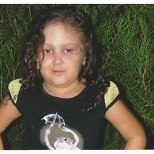 JAICÓS | Criança de 6 anos, prima de Laiara, também está com câncer e precisa de ajuda