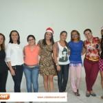 Confraternização de Natal da Secretaria de Assistência Social e CRAS de Simões