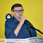 Quirino é eleito presidente da Câmara Municipal de Campo Grande do PI