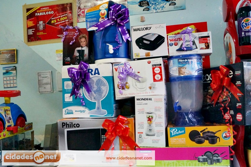 Mercadinho Odon - sorteio 2014 (10)