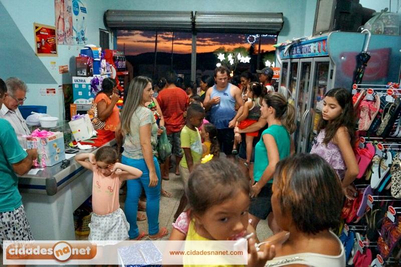 Mercadinho Odon - sorteio 2014 (11)