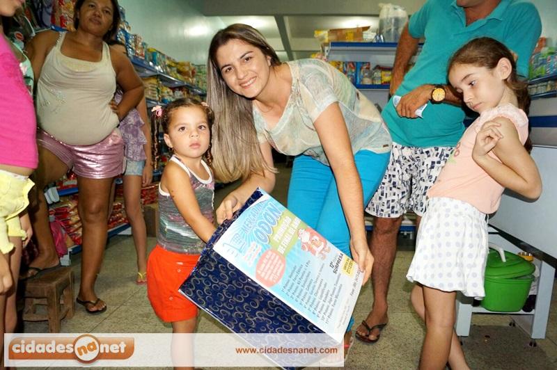 Mercadinho Odon - sorteio 2014 (2)