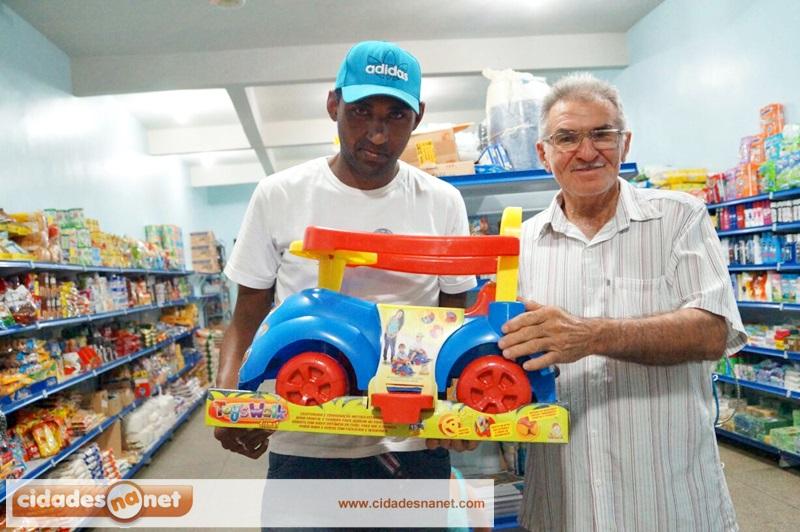 Mercadinho Odon - sorteio 2014 (20)