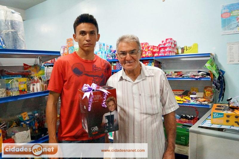 Mercadinho Odon - sorteio 2014 (23)