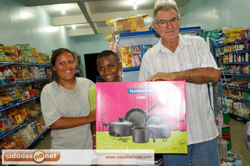 Mercadinho Odon - sorteio 2014 (24)