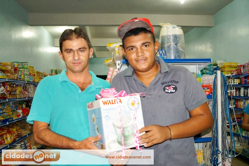 Mercadinho Odon - sorteio 2014 (25)
