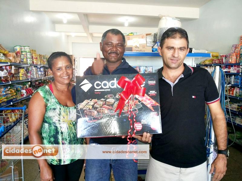 Mercadinho Odon - sorteio 2014 (27)