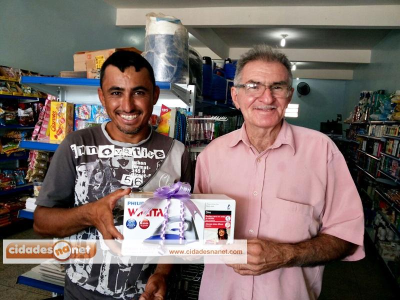 Mercadinho Odon - sorteio 2014 (28)