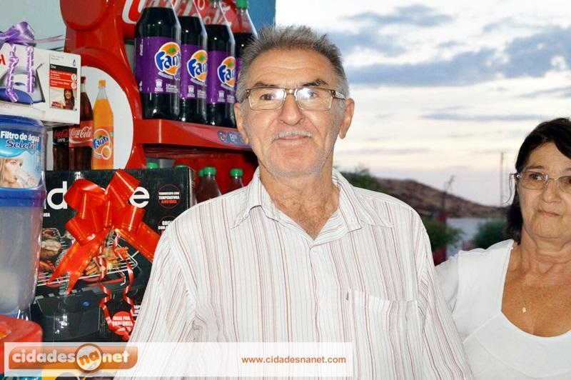 Mercadinho Odon - sorteio 2014 (3)
