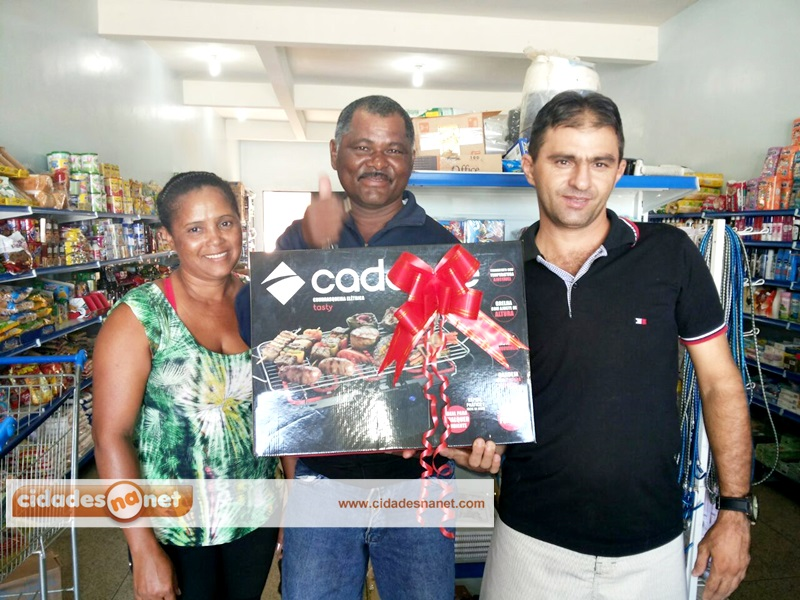 Mercadinho Odon - sorteio 2014 (31)