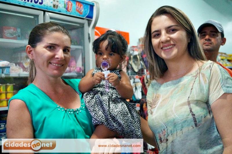 Mercadinho Odon - sorteio 2014 (6)