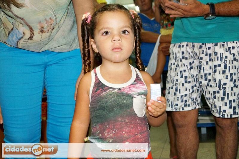 Mercadinho Odon - sorteio 2014 (8)