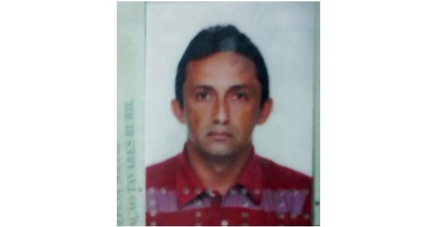 Acusado de assaltar Banco do Brasil de Simões é preso pela polícia