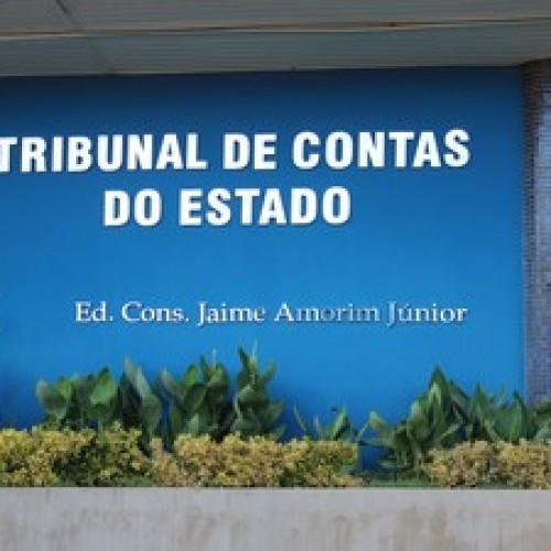 TCE erra e pede desculpas a prefeitos que tiveram contas bloqueadas