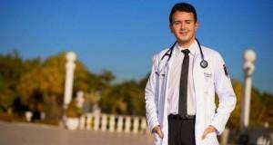 Médico Picoense é aprovado para residência no Hospital Albert Einstein; apenas 3 vagas para o Brasil