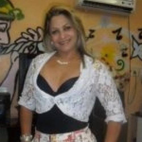 Caso Chico Ramos: Esposa é presa acusada de ser a mandante do crime