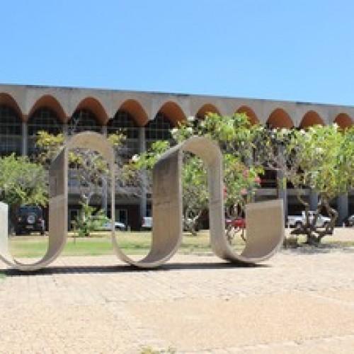 Piauí é o 4º estado do país que mais gasta para manter os 30 deputados
