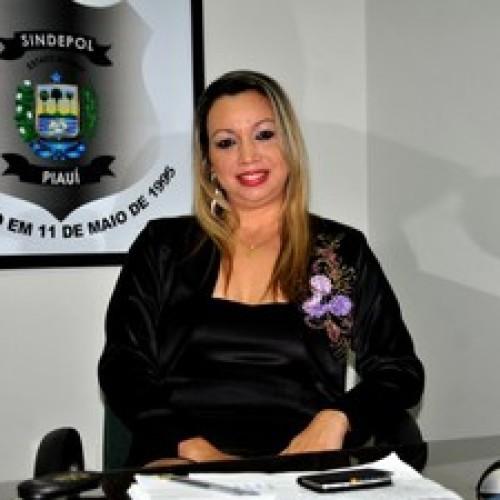 Sindepol define lista tríplice para cardo de delegado geral do Piauí