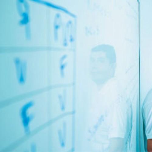 Escola do Piauí obtém melhor resultado do Brasil na Olimpíada de Matemática