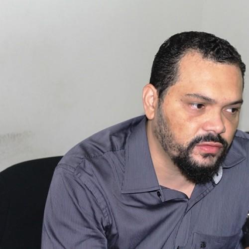 Polícia Civil conclui inquérito do caso Chico Ramos