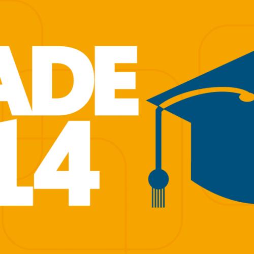 Estudante que perdeu o Enade poderá solicitar o diploma para sua instituição