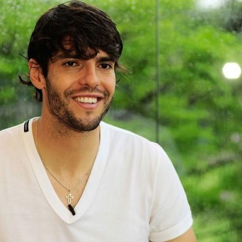 """Kaká explica como mudou o Tricolor e se despede: """"Melhor do que pensei"""""""