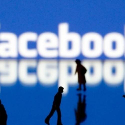 Facebook lança Internet.org em meio a debate sobre neutralidade da rede