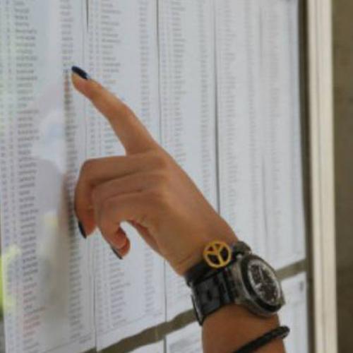 8 faculdades do Piauí estão entre as piores do Brasil