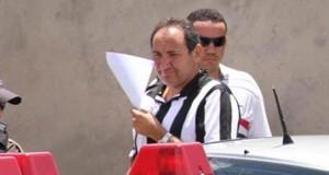 Vice-prefeito de São Julião vai a juri popular pela morte de Emídio Reis