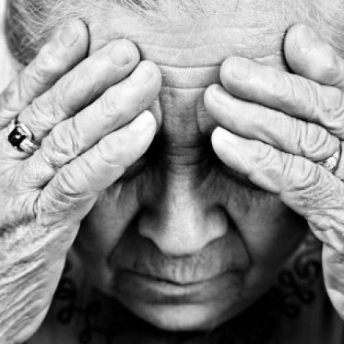 Mais de mil casos de maus-tratos contra idosos foram registrados no Piauí