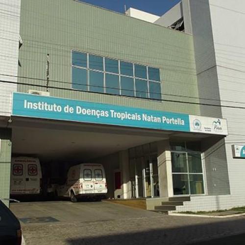 Primeiro caso de febre do Nilo no Piauí deve ser confirmado segunda-feira