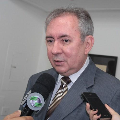 PMDB confirma maratona de encontros no interior