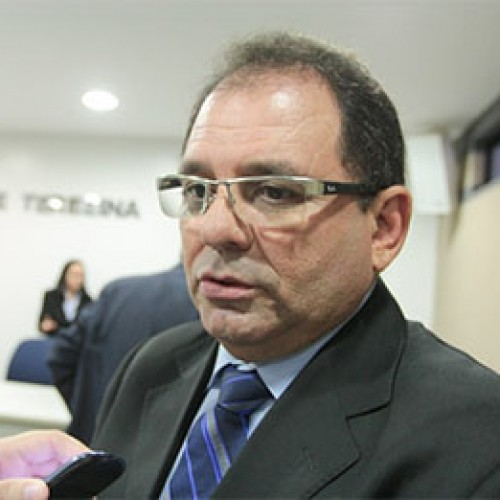 Eletrobras vai iniciar operação para prender consumidor que furtar energia no Piauí