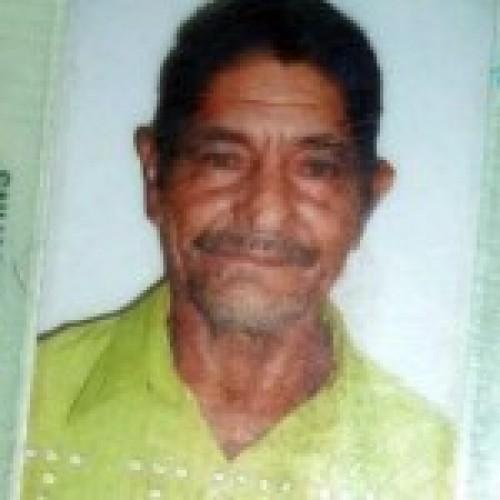Pai é morto pelo próprio filho com golpe de facão em povoado de Picos