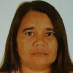 Polícia prende no Piauí suspeita de comandar tráfico no Maranhão