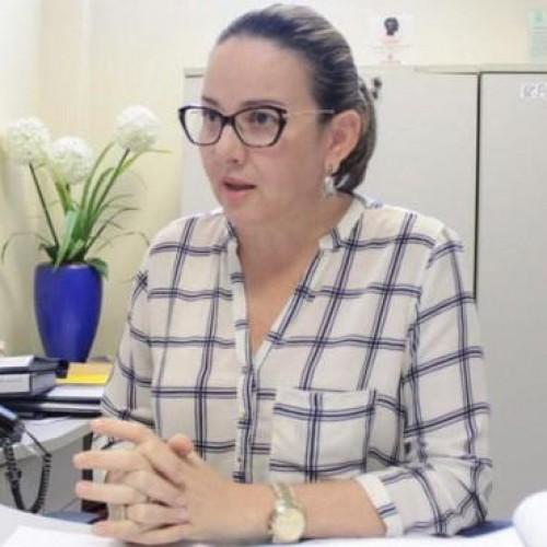 Promotora ajuíza ação para que Estado garanta funcionamento de hospitais regionais