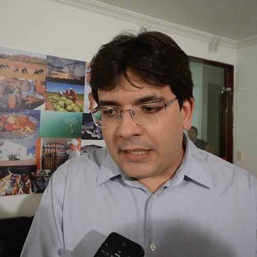 Estado do Piauí suspende pagamentos  e fecha o sistema financeiro