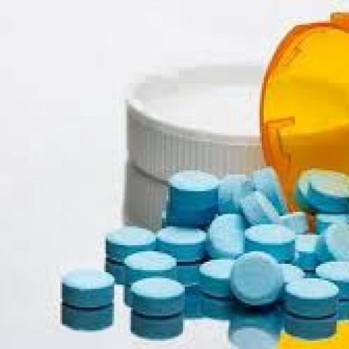 Farmácia está sem fornecer remédios para diabéticos há dois meses no PI