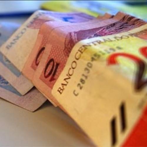 Salário mínimo ganha novo ajuste e vai para R$ 790 em 2015