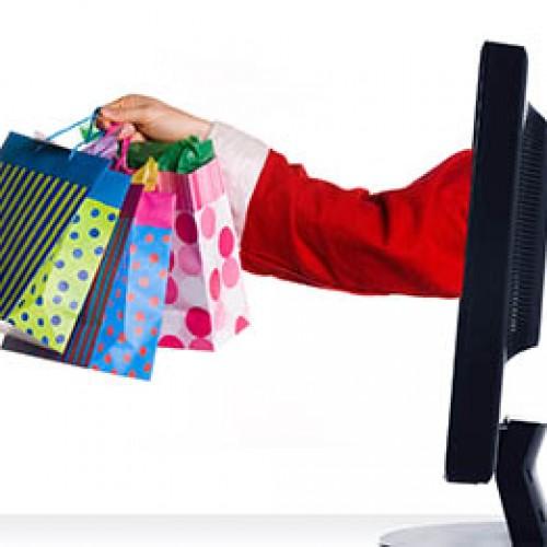 Queima de estoque movimenta compras na internet; Descontos de até 70%