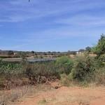 Três meninas da mesma família morrem afogadas no interior do Piauí