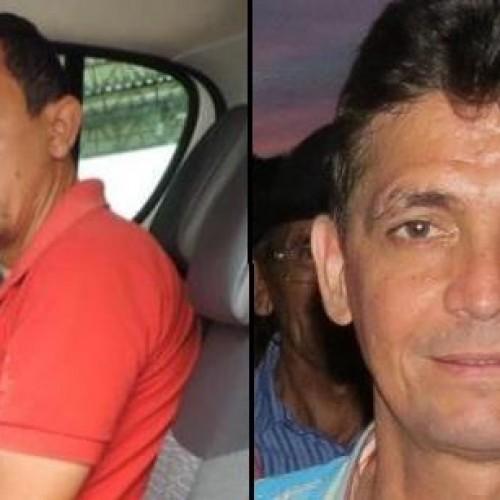 Tribunal de Justiça manda soltar o acusado de encomendar morte de Edimar Bringeo