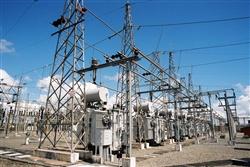 Energia elétrica vai ficar mais cara em janeiro