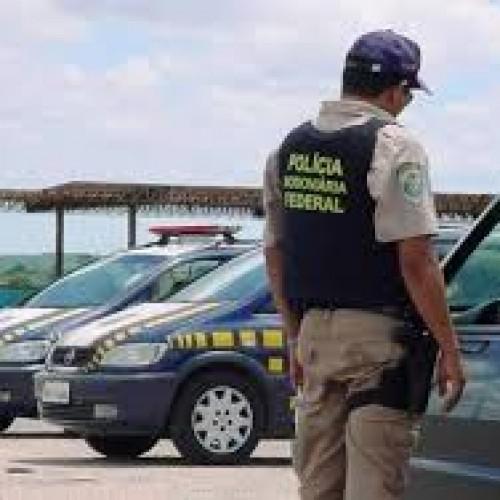Em cinco dias da Operação Rodovida, Piauí já registrou 64 acidentes