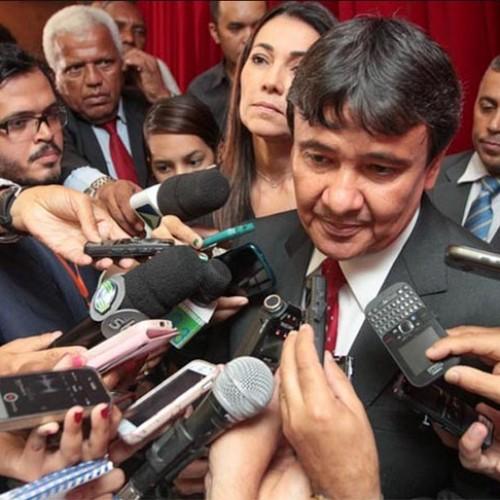 Governo inicia força tarefa para liberar recursos bloqueados