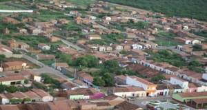 Irmãos acabam esfaqueados após briga na porta de casa em Betânia do Piauí