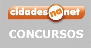 Prefeitura do Piauí oferece 85 vagas e salário de até R$ 4.500 em concurso