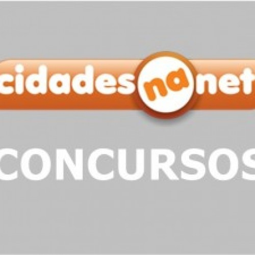 Prefeitura de Santo Antônio de Lisboa encerra amanhã concurso com 38 vagas