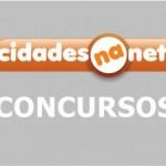 Veja quais órgãos preveem concursos para o Piauí e dicas pra se dar bem